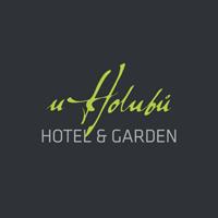 Hotel U Holubů Čeladná - Beskydy